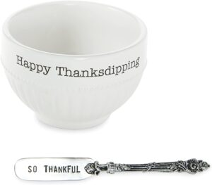 thanksdipping