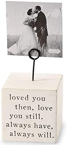 Valentines Day - spread love - picture holder